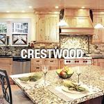 GalleryTiles-v1-Crestwood