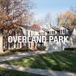 Overland Park Home Remodel
