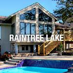 GalleryTiles-v1-RaintreeLake